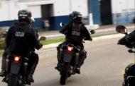 Dinheiro falso leva padrasto e enteado à prisão em Aracaju