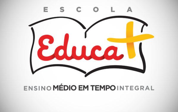 Ensino Integral: aberta inscrição para seleção e convocação de professores
