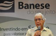 Governo lança linha de crédito do Banese entre as ações de combate à seca no Alto Sertão