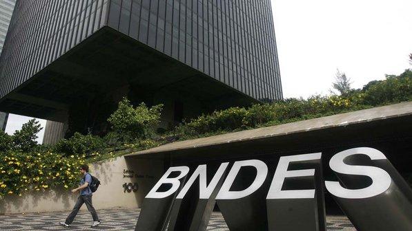 Senado pode criar segunda CPI para investigar empréstimos do BNDES