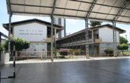 Justiça manda Governo de Sergipe renomear escolas estaduais