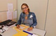 Maio Amarelo: SMTT de São Cristóvão realiza Seminário de Transporte Público e Turismo