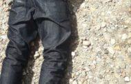 Adolescente morre após assaltar ônibus em Aracaju