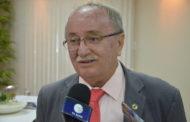 Luciano Bispo cria comissão para estudar Concurso Público na Assembleia Legislativa