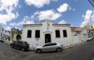 Museu da Polícia Militar atrai cerca de 450 visitantes por mês em São Cristóvão