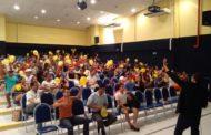 Campanha do Feirão do Imposto é lançada em Sergipe