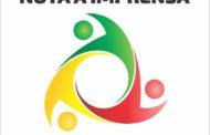 Governo do Estado inicia pagamento de servidores nesta quarta, 31