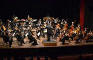 Homenagem da Orsse aos 500 anos da Reforma traz maestro Helder Trefzger