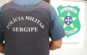Policiais Militares são presos após denúncia de excessos durante abordagem no Bairro Santa Maria