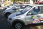 Governo do Estado entregará 1.963 casas nos municípios de Estância e Tobias Barreto