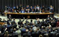 Parlamentares derrubam veto do ISS e garantem R$ 6 bi aos cofres municipais; veja o que muda