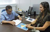 Sergipe Parque Tecnológico lança novo site, mais moderno e interativo