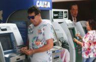 Prefeitura de Aracaju  paga todos os servidores antes do último dia útil