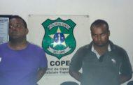 Polícia Civil prende suspeitos de furtar gado e abater o animal para venda em Rosário do Catete