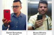 Polícia Civil prende acusados de estelionato e associação criminosa contra mais de 500 vítimas