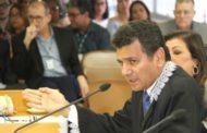 TCE ratifica prazo até 30 de junho para a definitiva licitação do lixo em Aracaju