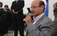 Prefeitura de Rosário quita débitos da gestão passada e afirma que salários dos servidores estão em dia
