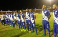 Na  Arena Batistão, Confiança vence jogo de estreia pela Série C do Brasileirão