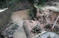 Governo do Estado e Prefeitura decretam situação de emergência em São Cristóvão