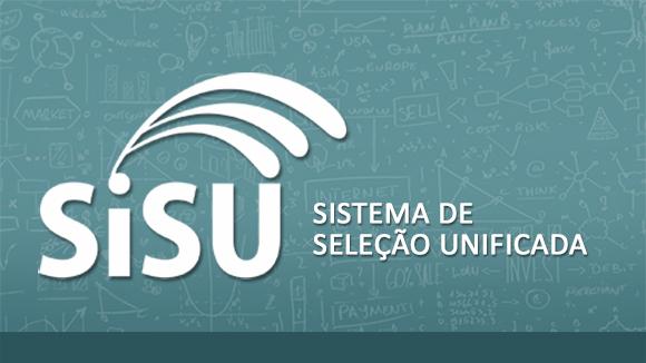 Sisu abre inscrições para o segundo processo seletivo na segunda-feira