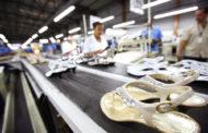 Sergipe registra 1.666 postos de trabalho nos últimos dois anos