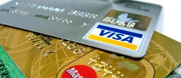 Taxa de juros de pagamento mínimo do cartão ainda é de 230,4%
