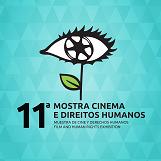 Museu da Gente Sergipana recebe Mostra de Cinema e Direitos Humanos
