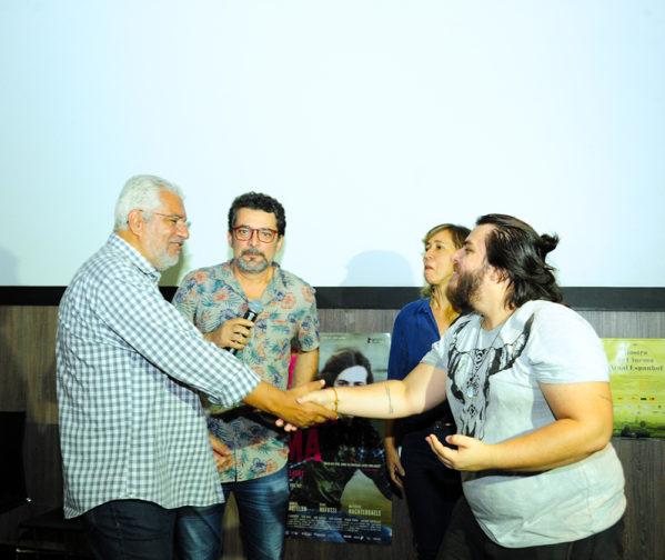Funcaju anuncia vencedores do 1º Prêmio Marcelo Déda de Roteiro Audiovisual