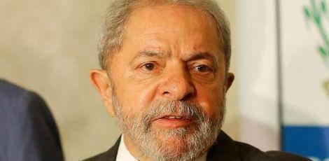 MPF pede para ouvir mais três testemunhas em processo de Lula na Lava Jato