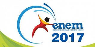 Candidatos têm até hoje para pagar a taxa de inscrição do Enem