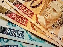 Receita começa a pagar restituição residual do Imposto de Renda Pessoa Física