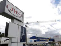 JBS pagará indenização de R$ 10 milhões a trabalhadores demitidos em 2011