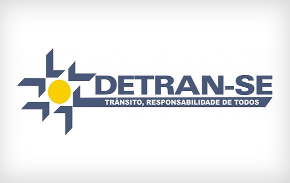 Detran anuncia nova rotina de atendimento ao público em dezembro