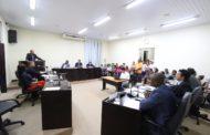 Oposição se recusa a dar cheque em branco à Prefeitura de Rosário do Catete