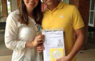 Prefeita de Capela volta a nomear esposo para Secretaria de Governo