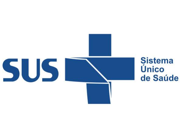 SUS começa a oferecer a profilaxia pré-exposição para grupos de risco de exposição ao HIV