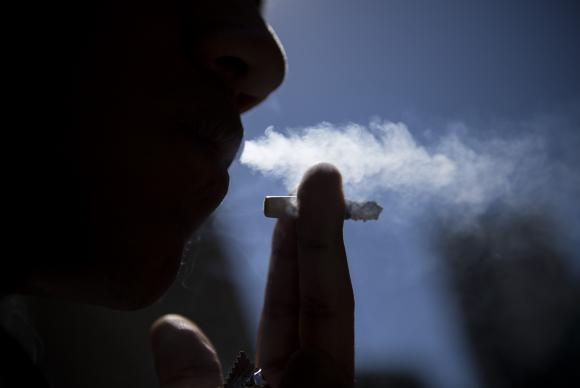 Dia Mundial sem Tabaco alerta este ano para danos causados pela produção do fumo