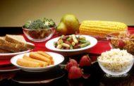 Obesidade infantil: nutricionista do Huse alerta para cuidados com alimentação