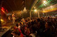 Governo de Sergipe abre os festejos do Arraiá do Povo