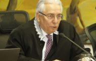 Tribunal de Contas diz que pagamento antecipado de artistas deve ser justificado