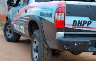 Ação conjunta entre DHPP e Força Nacional resulta na prisão de 14 pessoas; veja os nomes