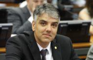 """""""Alguns secretários queimam o governo"""", afirma Fábio Reis"""