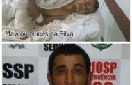 Mais dois fugitivos do Presídio de São Cristóvão são recapturados