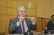 Gualberto denuncia intenção de Temer em sucatear a Fafen e favorecer estrangeiros