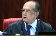 Com voto decisivo de Gilmar Mendes, chapa Dilma-Temer é absolvida no TSE