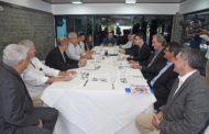 Empresa calçadista estuda abrir unidade em Sergipe