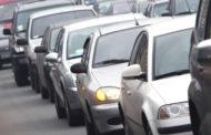 Governo prorroga data de pagamento do Licenciamento/IPVA de junho