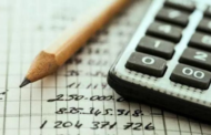 Mais da metade dos alunos brasileiros não tem conhecimentos financeiros básicos