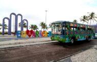 Marinete do Forró aquece turismo e resgata tradição