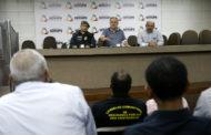 Grande Aracaju receberá novos Postos de Atendimento ao Cidadão da PM